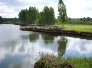 Коттеджный поселок Карповские дачи